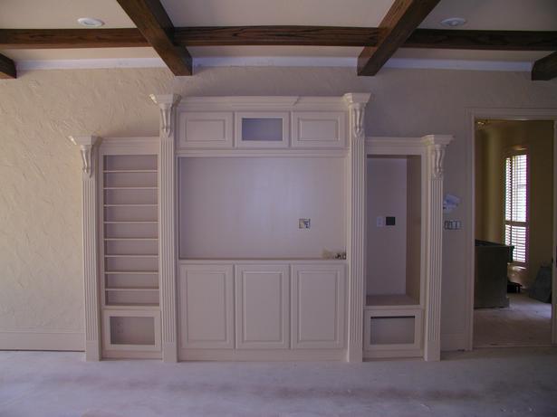 Cc Cabinet Doors Houston Tx